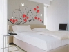 beautiful-bed-room-home-interior-design-with-wall-painting-design-for-home-design-in-canada